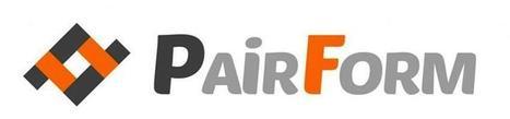 PairForm : un réseau social dédié à l'apprentissage | e-Talents | Ingénierie Pédagogique | Scoop.it