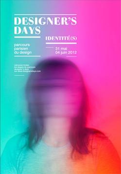Kasavox le blog » DESIGNER'S DAYS 2012: A vous de choisir votre parcours ! | Kasavox » 1er réseau social de l'Habitat | Scoop.it