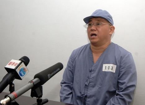 Amerikaan overgebracht naar Noord-Koreaans werkkamp - De Standaard | Mensenrechten | Scoop.it