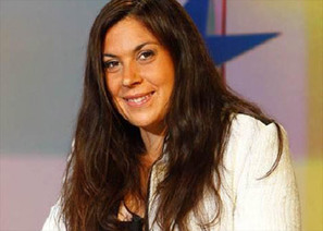 Marion Bartoli rejoint Eurosport | startourguide news around us open and new york city | Scoop.it