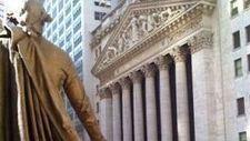 Bourse en ligne : Information boursiere, Economie, Finance, Bourse de paris - Cerclefinance | Chloé | Scoop.it