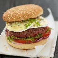 Cuisine familiale, recette au fromage - Qui veut du Fromage | Qui Veut du Fromage | Scoop.it