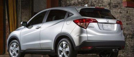 Focus2move| Brazil Cars Market - 2015 | focus2move.com | Scoop.it