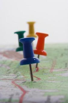 Why Your Business May Need a New Content Map to Find Success | CW - Usefull Web stuff | Scoop.it