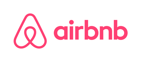 Innovation Lessons from the Troublesome Start of AIRBNB | Startup technologique - Technology startup | Scoop.it