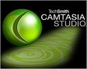 Camtasia Cheat Sheet: 10 Tips & 20 Ideas for Educators - Learning Unlimited | Prendi eLearning - Education, Technology, iPads... | Scoop.it
