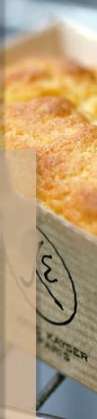 Une recette de pain sans gluten au maïs de chez Kayser ! | Naturopathie et santé naturelle | Scoop.it