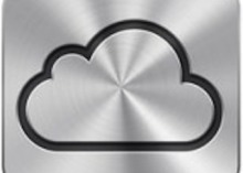Apple fixes iCloud outage, but problems linger | Pierre Paperon | Scoop.it