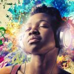 Top 5 Spotify Apps For Music Discovery | Digital-News on Scoop.it today | Scoop.it