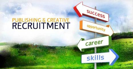Independent Talent Acquisition Specialist & Her Services   Fashion Recruiters   Scoop.it