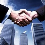 Presentaciones empresariales - Alianza Superior | Presentaciones Empresariales | Scoop.it
