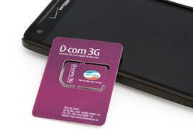 Sim 3G Viettel không cần nạp tiền khuyến mãi tới 120 Gb ~ Sim 3g Vinaphone Không Cần Nạp Tiền - Giá Rẻ Nhất cho Ipad | Mạng Vnpt | Scoop.it