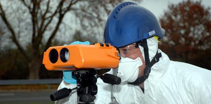 La police scientifique : de la scène de crime au laboratoire - Universcience   POLICE SCIENTIFIQUE   Scoop.it