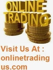 Online Trading: Trading Courses Are Must for Potential Traders - Online Tradingus   OnlineTradingUS   Scoop.it
