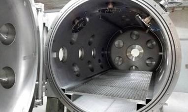 La UC3M investiga los motores aeroespaciales del futuro — Noticias de la Ciencia y la Tecnología (Amazings®  / NCYT®) | GeeKeando | Scoop.it