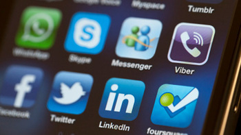 Cinq façons créatives qui permettront à votre PME de tirer profit de LinkedIn   Entrepreneurs : Savourez vos succès!   Scoop.it