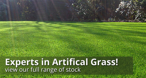 Artificial Grass Experts | Fake Grass | Cheap Artificial Grass | Cheap Artificial Grass | Scoop.it