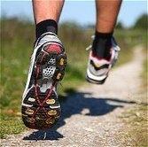 Exercise to Improve Your Mental Health | Développement du coaching | Scoop.it