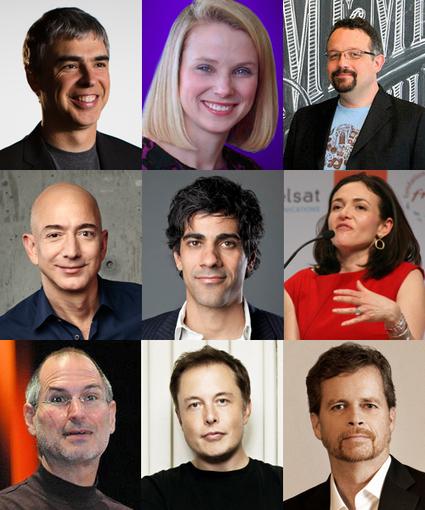 Animer une réunion : 9 prodiges du business livrent leurs astuces | Entretiens Professionnels | Scoop.it