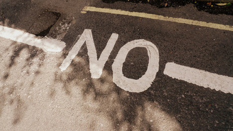 When To Say No To #EdTech | #EdTech | Scoop.it