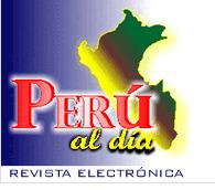 Universidades peruanas últimas en rankings de competitividad | PERU | Scoop.it