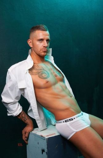 - Gays Torremolinos | Hombres | Scoop.it
