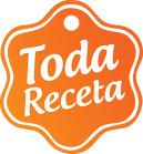 Recetas de tarta de coco con galletas maria - busca recetas en Todareceta.es | A divertirse | Scoop.it