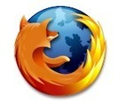 Mozilla: Firefox can be hacked via booby-trapped images | ZDNet | WEBOLUTION! | Scoop.it