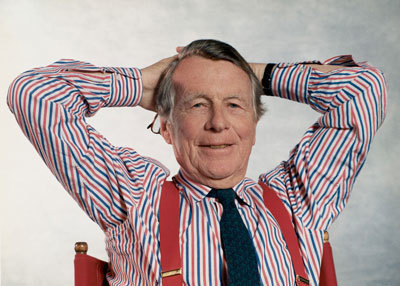 David Ogilvy: Writing Tips for Ad Agency New Business | Advertising+MKTG | Scoop.it