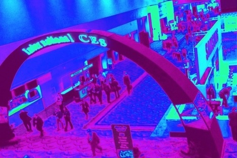 CES 2012: The End of Planned Obsolescence (?) | Psychology of Consumer Behaviour | Scoop.it