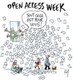 ORBi, le répertoire en ligne de l'ULg, dépasse le cap du million de téléchargements | L'actualité de l'Université de Liège (ULg) | Scoop.it