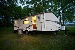 Why You Need to Get Your Folsom RV Maintained in All Types of Season | Prairie City RV Center | Scoop.it