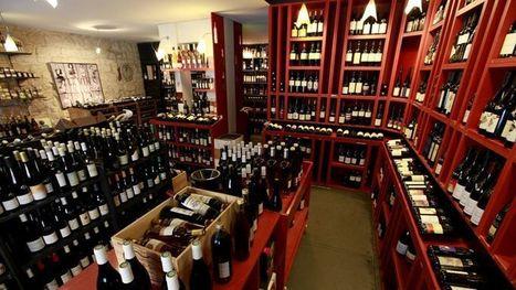 Les Francais se demandent ce qu'il y a dans leur vin | Le vin quotidien | Scoop.it