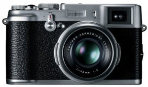 """Some Fuji x100 """"insider information"""" 
