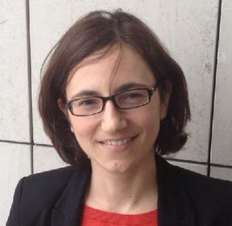 Caroline Monniot dresse un état des lieux des filières bovine et ovine européennes.  | agro-media.fr | Actualité de l'Industrie Agroalimentaire | agro-media.fr | Scoop.it