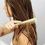 Olive Oil & Egg Hair Treatment | LIVESTRONG.COM | Olive Oil & Beauty & Health | Scoop.it