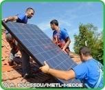 Energie renouvelable, développement durable, réchauffement planétaire : le dossier du mois | mtaterre.fr | technologie 4ème | Scoop.it