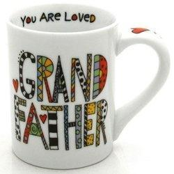 Top 10 Gifts For Grandfather   Totally Christmas!   Scoop.it