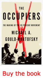 Tomgram: Michael Gould-Wartofsky, The New Age of Counterinsurgency Policing | TomDispatch | Criminal Justice in America | Scoop.it