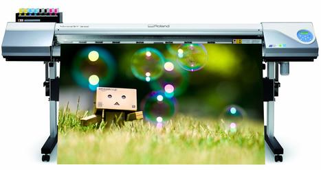 Marketing and Display of Messages using Digital Printing in Toronto | Mega Digital Imaging | Scoop.it