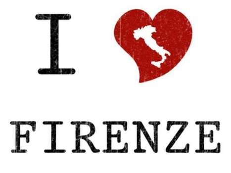 Logo Firenze: da tutto il mondo le 5mila proposte per il nuovo brand ... - FirenzeToday   Turismo&Territori in Rete   Scoop.it
