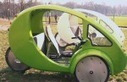Organic Transit's Solar-Pedal Hybrid Vehicle Is Out Of Prototype ... | Organic Living | Scoop.it