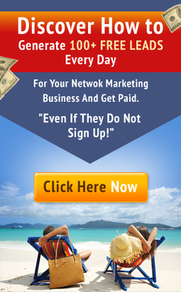 Affiliate Marketing And Advertising E mail Solutions | Internet Marketing - 2680 | Scoop.it