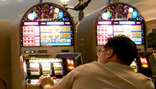 Rules Of Slot Machines | Games | Scoop.it