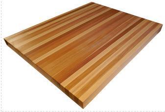 All About Butcher Block Cutting Boards | Armani Fine Woodworking | Scoop.it