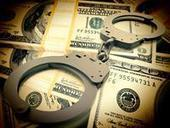 FORT WORTH-A Texan Gets Long term Imprisonment | LEGAL NEWS | Scoop.it