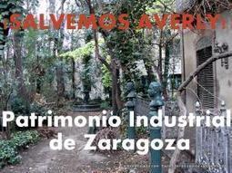 Agricultura tradicional vs. Agricultura de precisión| EL LIBREPENSADOR | Educación Agraria | Scoop.it