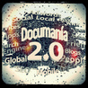 Documania 2.0