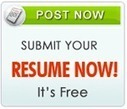 Cluster Head-DVP Level-Ranchi/Jamshedpur-PVT.Bank, Samridhi Placements, Ranchi, Jamshedpur - eBharatJobs.com - Indian Job Search Engine | Linux Business Stuff | Scoop.it