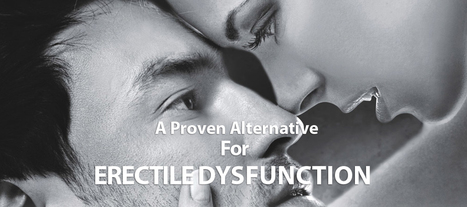 Ed Vacuum Therapy Products, Techniques For Greater Sexual Stamina   Male Sexual Problem Treatment   Scoop.it